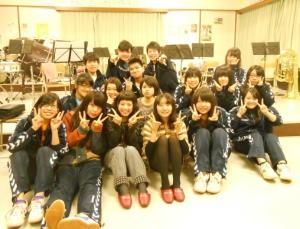 アルバム(for the last ** year...